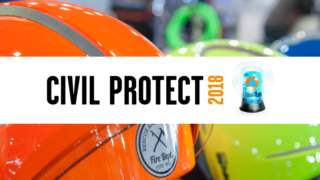 sicoe civil protect